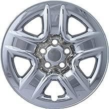 Best 17 wheel skins Reviews