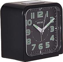 سيكو ساعات للمكتب بلاستيك انالوج، QHK025KL