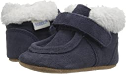 Sawyer Snuggle Bootie Soft Sole (Infant/Toddler)