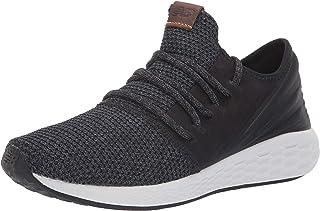 scarpe new balance uomo in offerta