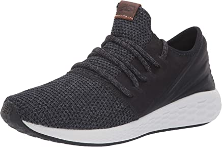 57ed73154ec78 SneakerRx @ Amazon.com: New Balance