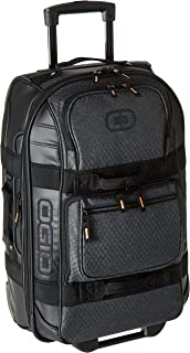 Best ogio layover stealth Reviews