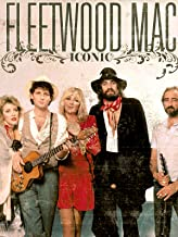 Fleetwood Mac - Iconic
