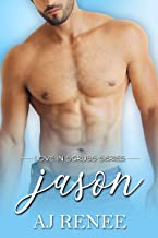 Jason (Love in Scrubs Book 2)