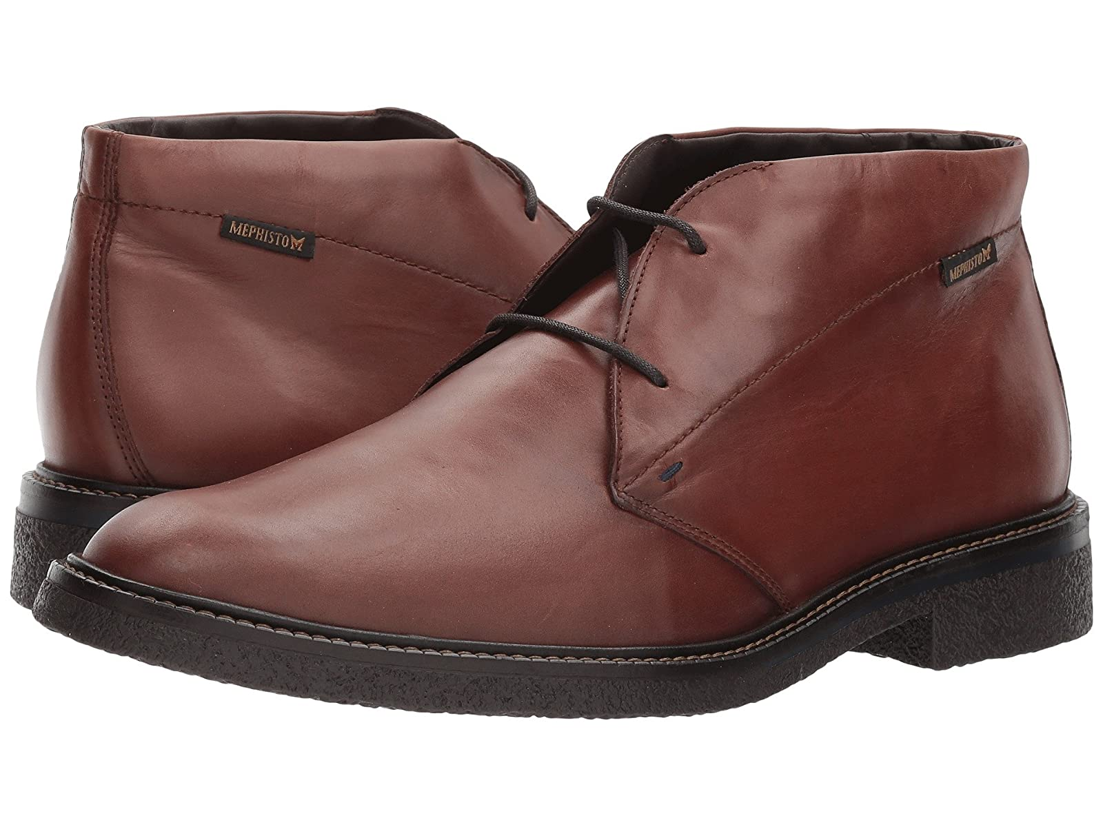 Mephisto GeraldCheap and distinctive eye-catching shoes