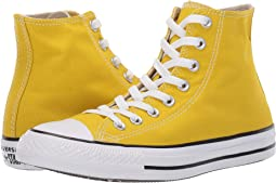 Chuck Taylor® All Star® Seasonal Hi