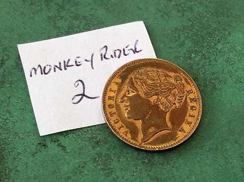 Queen Victoria Spielmarken Hanover Coins
