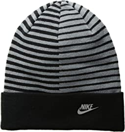 NSW Beanie Striped