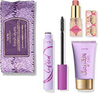 Best tarte athleisure collection Reviews
