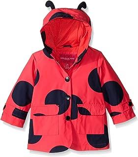 Best ladybug girl apparel Reviews