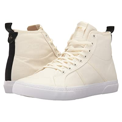 Globe LA II (Off-White) Men