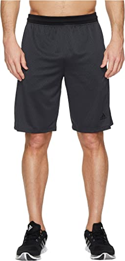 Speedbreaker Tech Fabric Update Shorts