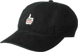 قبعة الأب NEFF القابلة للتعديل Snapback