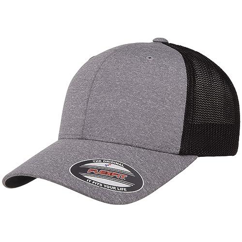 2565b7ae1 Stretch Mesh Hats: Amazon.com
