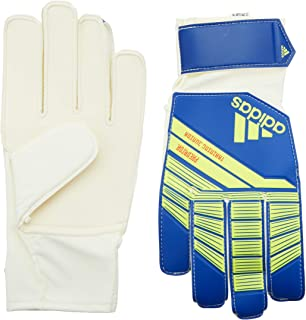 adidas Predator Junior Soccer Gloves