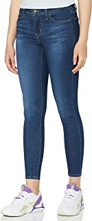 Levi's Women's 310 Shaping Super Skinny Jeans