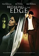 Best breaking at the edge dvd Reviews