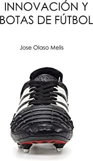 867bcebd8e Amazon.es: Botas Nike