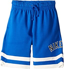 Air Shorts (Little Kids/Big Kids)