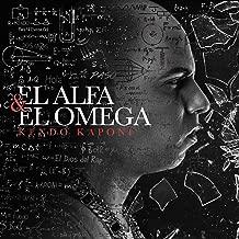 El Alfa y el Omega [Explicit]