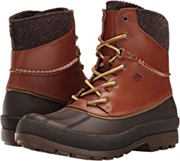 Sperry Cold Bay Boot w/ Vibram Arctic Grip