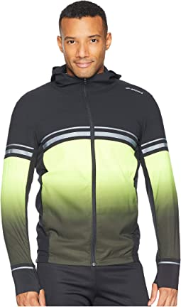 Nightlife Canopy Jacket
