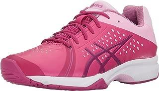 ASICS - Zapatillas de Tenis para Mujer