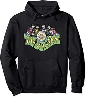 Lonely Hearts Club 2 Hoodie