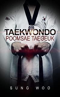 world taekwondo poomsae