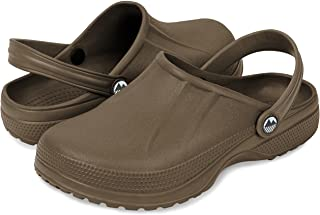 Lakeland Active Allonby Clogs