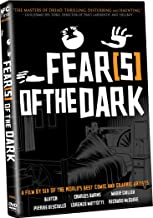 Fears of the Dark
