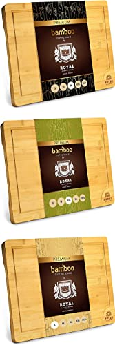 """popular Cutting Board M, 15""""x10"""" and Cutting Board XXL, 2021 20""""x14"""" and new arrival Cutting Board S, 12""""x8"""" outlet sale"""
