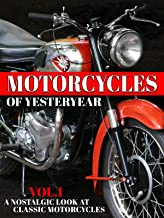 Best norton motorcycle documentary Reviews