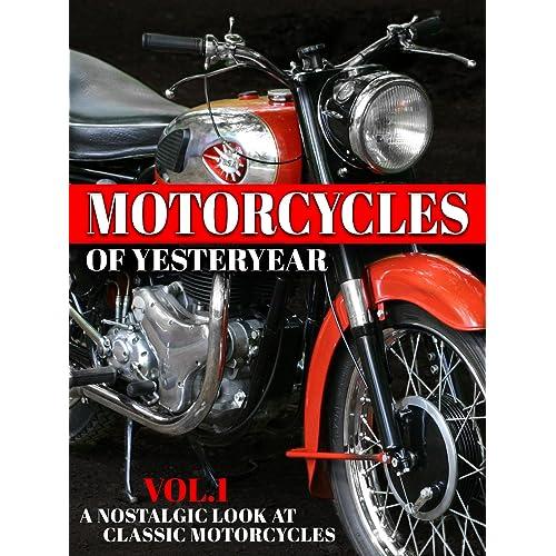VINCENT MOTORCYCLES SOLD HERE METAL SIGN,GARAGE//WORKSHOP SIGN.CLASSIC BIKES.