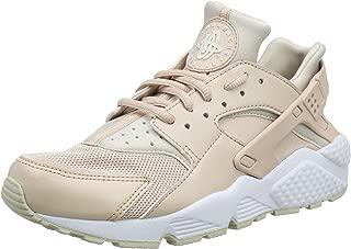 Nike Womens 634835 634835 202