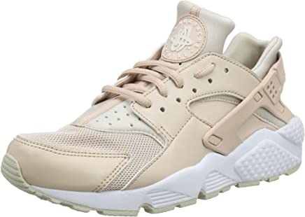 Nike Women's's Air Huarache Run Shoes