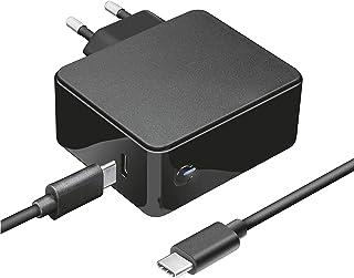Trust Maxo Caricabatteria USB-C da 61 W per Apple