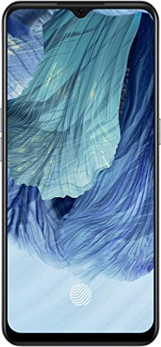 Oppo F17 Navy Blue 6GB RAM 128GB Storage with No Cost EMI Additional Exchange Offers