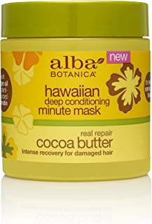 Best hair mask for smoothened hair Reviews