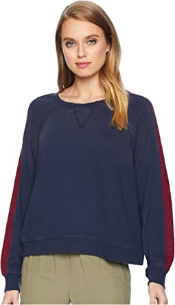 Campside Active Sweatshirt