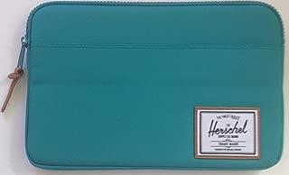 Herschel 11 Inch Sleeve for Mac Book Air