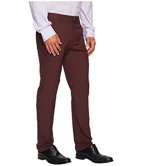 Portfolio Pants Tech Slim Very Ellis Fit Solid Perry C5Y4Rx