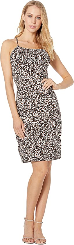 0bd8d672aa9 Women's Animal Print Dresses | Clothing | 6PM.com