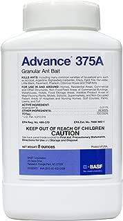 Best advion fire ant bait home depot Reviews