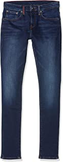 Hackett London New Skinny Dk Jeans para Niños