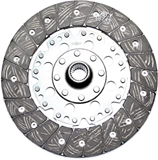 daikin clutch disc