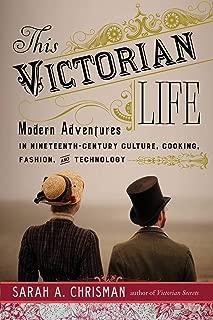 victorian fashion america