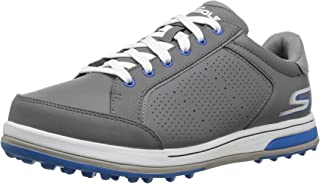 Men's Go Drive 2 Relaxed Fit Golf-Shoes