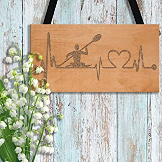 House Elves Welcome Here Wooden engraved plaque birthday present potter wizard harry gift idea fun novelty family friends love dobby magical