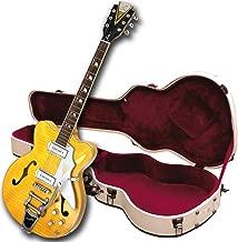Best kay jazz guitar Reviews
